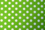 Gift Wrapping Paper - Dots (B)