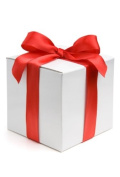 """Gift Wrap for Purchases From Amazon Merchant """"Handyct"""""""