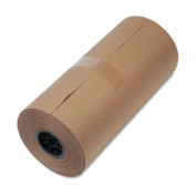 United Facility Supply High-Volume Wrapping Paper Rolls UFS1300022