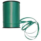 500 yd. Solid Colour Curling Ribbon