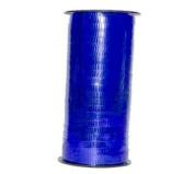 Metallic Curling Ribbon
