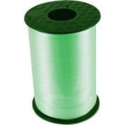 Nile Crimped Curling Ribbon