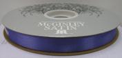 1.4cm x 100 yds Acetate Satin Ribbon-royal blue