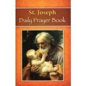 St. Joseph Daily Prayer Book