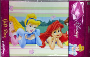 Disney Princess Party Gift Box