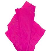 Solid Colour Tissue Paper