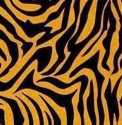 Tissue Paper 50cm X80cm 10 Sheets/Pkg-Tiger