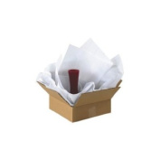 SHPT22036 - Heavy Wrapping Tissue, 20 x 36