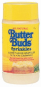 Butter Buds Butter Flavour Granules Sprinkles 70ml