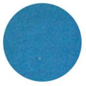 Turquoise Petal Dust, 4 grammes
