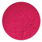 Petal Dust (4g) - MAGENTA