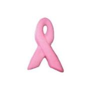 Lucks Dec-Ons Pink Ribbon
