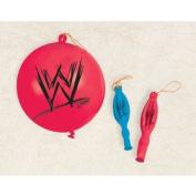 WWE Punch Balloons (Each)