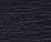 Black Crepe Paper Streamer   4.4cm . x 500 ft.