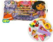 Dora Explorer Pinata Filler 1-LB