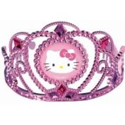 Hello Kitty Balloon Dreams Tiara Elctroplted - Each