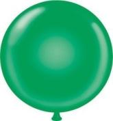 Giant 150cm Green Water Balloon
