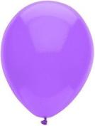 43cm Lavender Balloons (Premium Outdoor Helium Quality) 72 Ct