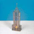 Empire State Building Centrepiece