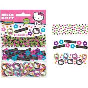 Hello Kitty Tween Confetti Value Pack