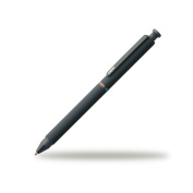 Lamy Tri Pen Set Multisystem Pen - Black