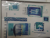 Hanukkah Cards 18 Pack