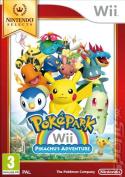 PokePark Wii  [Region 2]