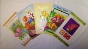 Assorted Easter Greeting Cards 30 Pack