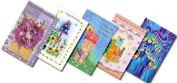 Assorted Birthday Greeting Cards 30 Pack