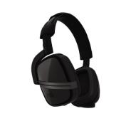 Licensed Polk Melee Gaming Headset Ink Black
