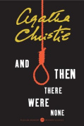 And Then There Were None (Agatha Christie Mysteries Collection