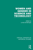 Women and Gender in Science and Technology