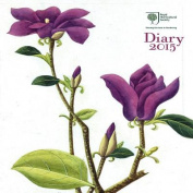The Royal Horticulture Society Diary