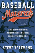 Baseball Maverick