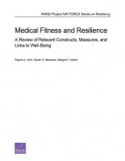 Medical Fitness and Resilience