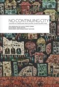 No Continuing City*