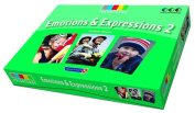 Emotions & Expressions Colorcards 2