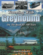 Traveling with Greyhound