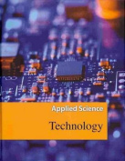 Technology (Applied Science)