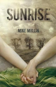 Sunrise (Ashfall Trilogy)