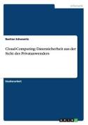 Cloud-Computing [GER]