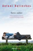 Sexo Sabio [Spanish]
