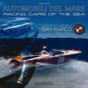 Racing Cars of the Seas