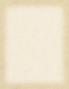 Umbria Letterhead