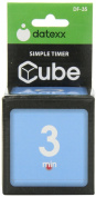 Smart Cube Timer