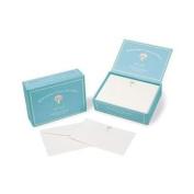 Luxury Box Stationery Notes Set, Bliss