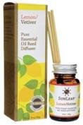 Pure Essential Reed Diffuser - 25ml Liquid