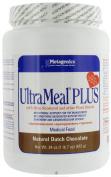 Metagenics - UltraMeal Plus 360 Medical Food Dutch Chocolate