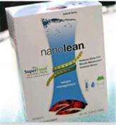 NanoLean 30 Packets