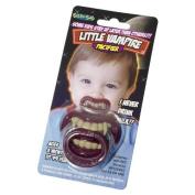 Little Vampire Dummy